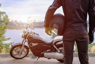 rider_and_bike