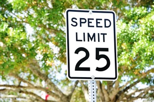 speed_limit_sign
