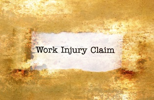 work_comp_claim