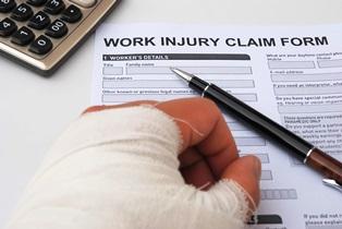 work_injury_form