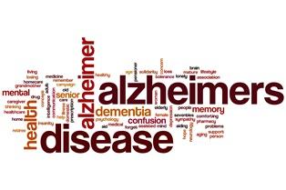 Misdiagnosing Alzheimer's