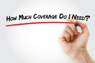 Choosing MedPay coverage