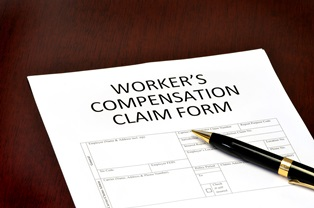 Sabotaging your workers' compensation claim