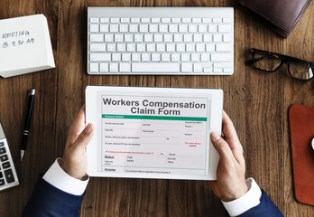 Increasing your workers' comp benefits