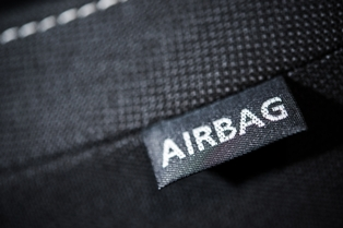 When airbags don't deploy