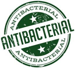FDA bans chemicals in antibacterial soaps
