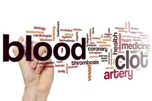Plavix and bleeding