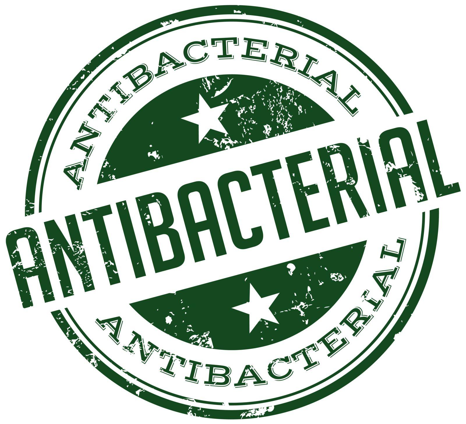 FDA bans chemicals in antibacterial soaps