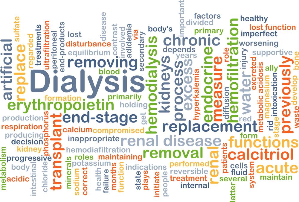 dialysis defective drugs