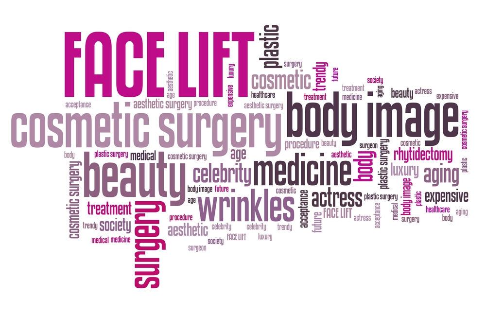 Cosmetic surgery malpractice cases