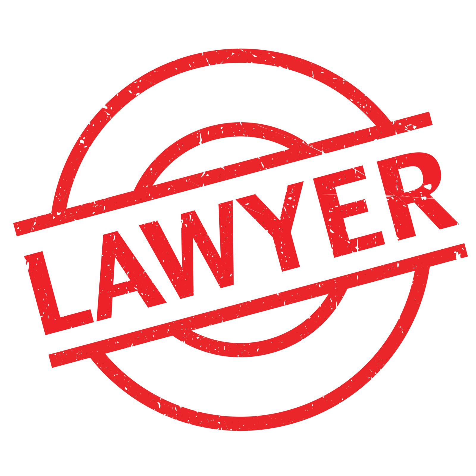 When to change lawyers