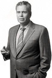 Chuck Zauzig, Esq.