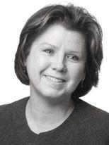 Claire E. Keena, Esq.