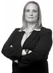 Melissa G. Ray, Esq.