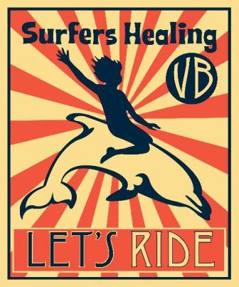 Surfer's Healing VA Beach