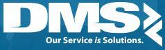 Disability Management Services