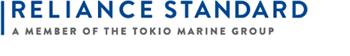 Reliance Standard Life Insurance