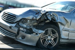 Compensation after a car accident