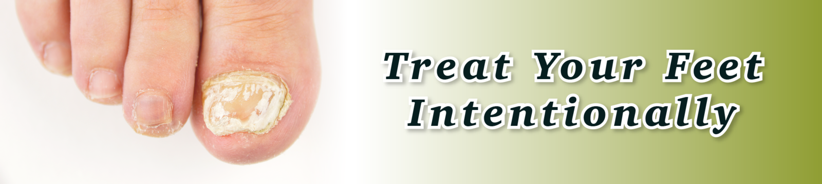 Treatment for Fungal Nails | Family Foot Care & Surgery, LLC