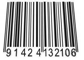 Bar codes reduce pharmacy errors