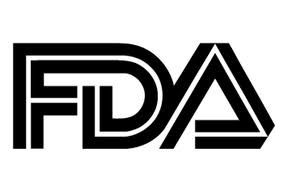 FDA and prescription inspections