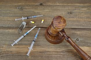 Pharmacy Malpractice Claims Have Strict Deadlines