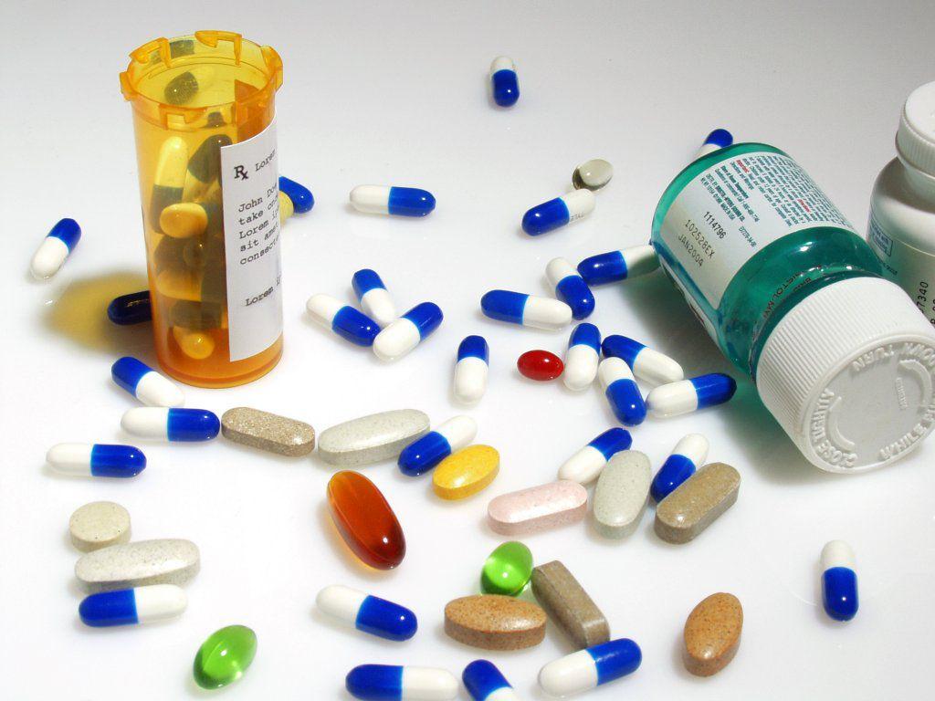 Pharmacy duty of care