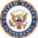 U.S. Congress orders e-prescription pharmacy studies