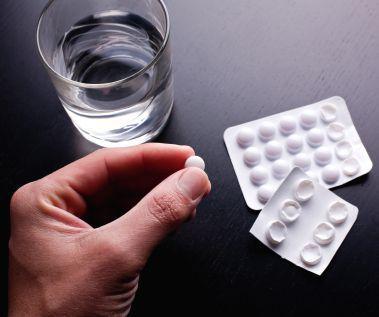 Pharmacy malpractice claims