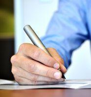 Doctor handwriting leads to prescription errors