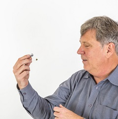 Your worries about hearing aids are based out outdated myths