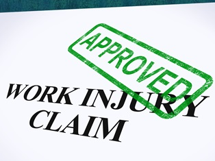 Iowa Workers' Compensation Facts