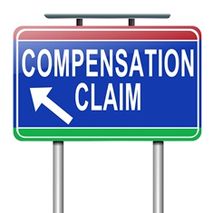 Workers' Compensation and Other Possible Income