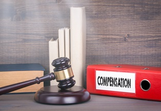 Reasons You Need a Workers' Compensation Lawyer
