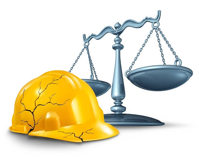 Iowa Workers Compensation Lawyer - Pothitakis Law Firm P.C.
