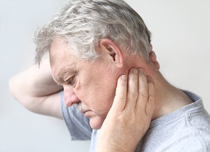 Workers Compensation after neck injury