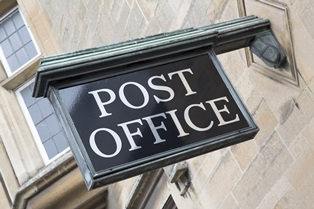 The Riskiest Place to Work in Iowa Is With the U.S. Postal Service