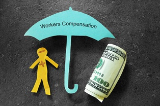 Benefits Available Under Iowa Workers' Compensation