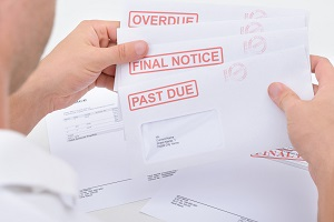 Your employer may be penalized for any unreasonable delays in your workers' compensation benefits