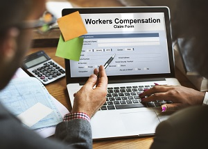 Calculating the workers' compensation benefits you deserve for a permanent impairment is not an easy task