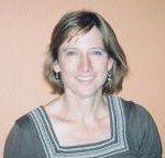 Cathy Jackson, MA, CCC-A Premier Hearing Center