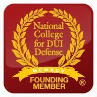 NCDD founding member badge