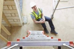Follow the rules closely to secure compensation after a workplace injury