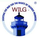 WILG Attorney Badge