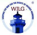 WILG Attorney Badge
