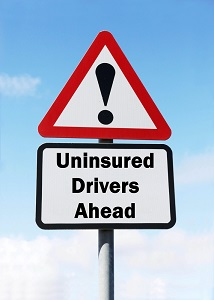 Your own insurance decisions can help protect you from uninsured and underinsured drivers.