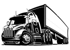 Truck underride crashes are always serious and often fatal events
