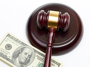 There are several categories of compensation available for car accident losses