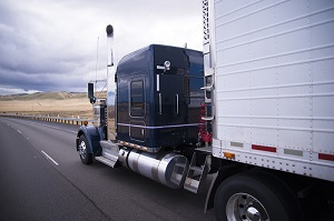 Commercial truck collisions happen for a variety of reasons