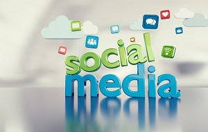 Using social media can harm your personal injury case